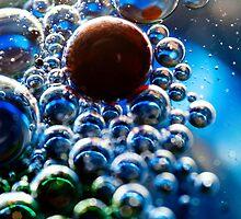 Worlds Within Worlds 1 by Josh Lyon