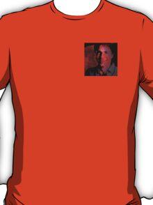 John Barrowman Shirt T-Shirt