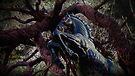 Dark Horse by Jessica Liatys