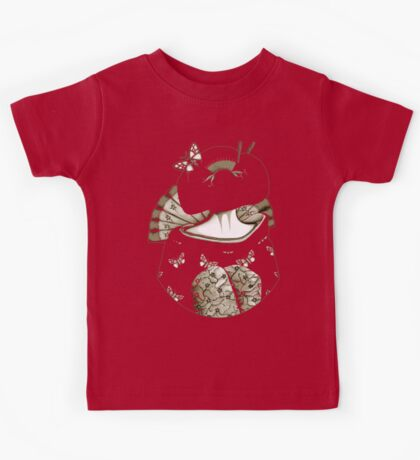 Geisha Girl antique Kids Clothes