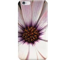 Daisy Dew Drops iPhone Case/Skin