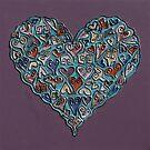 Love Memories by Adam Regester