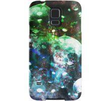 Alien Renaissance Samsung Galaxy Case/Skin