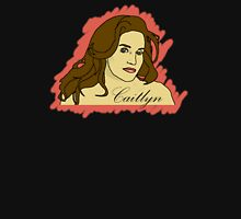 Introducing Beautiful Caitlyn Jenner Unisex T-Shirt