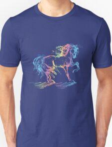 Free Spirit Unisex T-Shirt