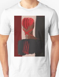 Red Tape T-Shirt