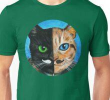 Venus Unisex T-Shirt
