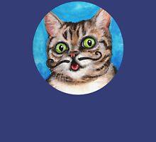 Lil Bub Unisex T-Shirt