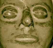 face by cetrone