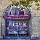 Cigars.....  by DaveHrusecky
