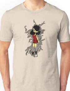 Dreamgirl 1 Unisex T-Shirt