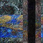 THE LIMIT by Karo / Caroline Evans (Caux-Evans)