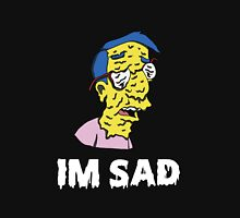 Sad Milhouse T-Shirt