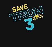 Save Tron 3 [color] T-Shirt