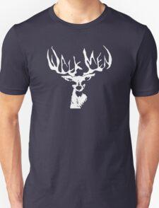 The Walkmen T-Shirt