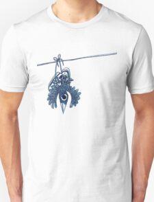 Bird on a Wire T-Shirt