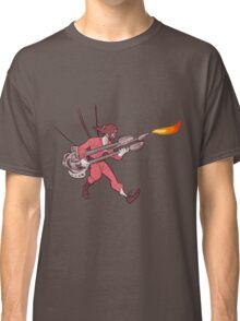 Doof Classic T-Shirt