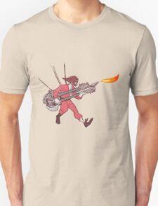 Doof Unisex T-Shirt