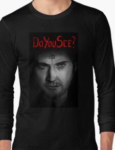Dolarhyde Long Sleeve T-Shirt