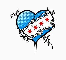 Chicago (Joy&Pain) Unisex T-Shirt