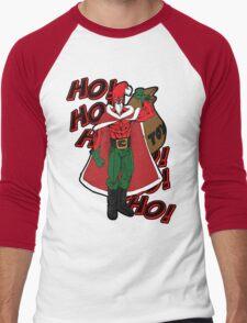 Super Santa T-Shirt