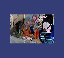 Graffiti Art Unisex T-Shirt