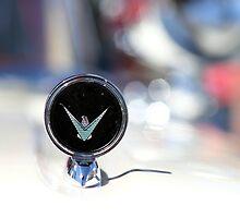 Badge by JaimeWalsh