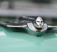 Iron man by JaimeWalsh