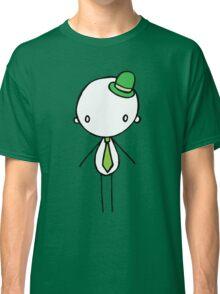 Random Classic T-Shirt