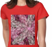 Under the sea 4 Womens Fitted T-Shirt