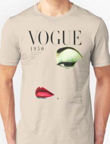 (vogue) T-Shirt