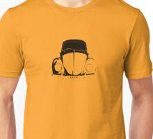 VW Beetle - JACK  Unisex T-Shirt