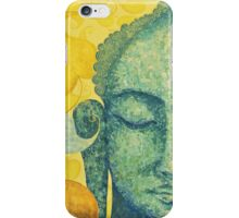 Bodhi iPhone Case/Skin