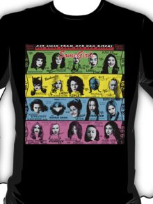 Some Girls T-Shirt