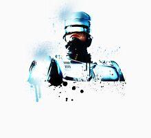 RoboCop 87'  Unisex T-Shirt