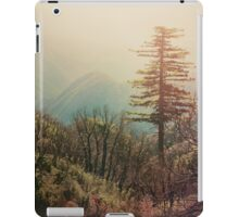 Shining Within iPad Case/Skin