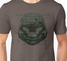 Helljumper, Helljumper Unisex T-Shirt