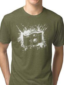 LomoSexual Tri-blend T-Shirt