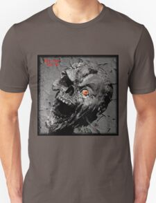 Eye See You, The T ! T-Shirt