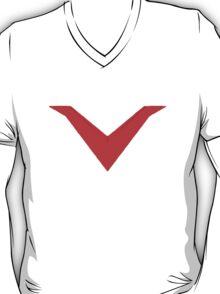 Mazinger Chevron T-Shirt
