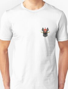 Great Mazinger  T-Shirt