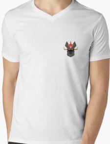 Great Mazinger  Mens V-Neck T-Shirt