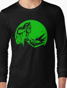 Get Dancin' Long Sleeve T-Shirt