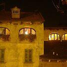 Windows by sstarlightss