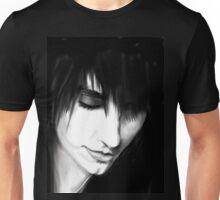 Xiaoyu85ve T-Shirt