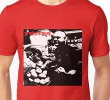 Produce Punk Unisex T-Shirt