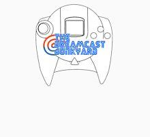 Dreamcast Junkyard Controller Unisex T-Shirt