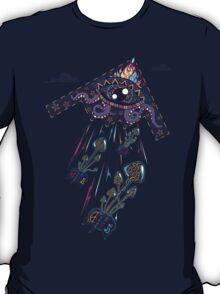 Drop Acid Not Bombs T-Shirt