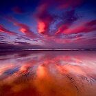 """Infinity"" by Dave Hudspeth"