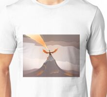 Smaug The Golden  Unisex T-Shirt
